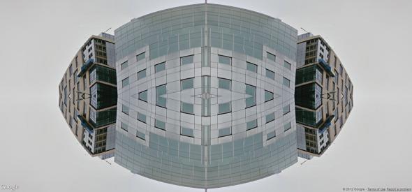 #rorschmap_ Street View Edition - 2013-11-02_23.45.04