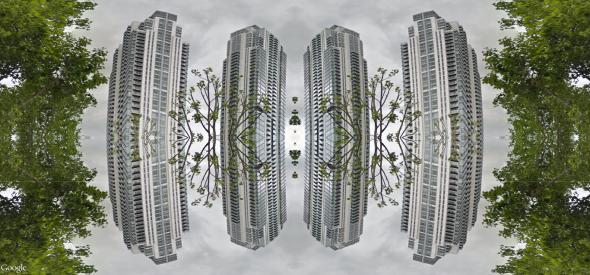 #rorschmap_ Street View Edition - 2013-11-02_23.51.12
