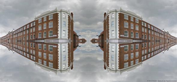 #rorschmap_ Street View Edition - 2013-11-02_23.52.44