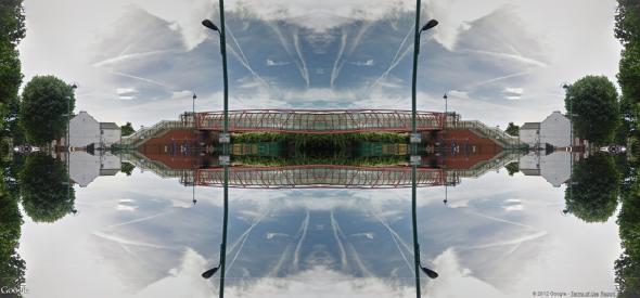 #rorschmap_ Street View Edition - 2013-11-03_00.08.02