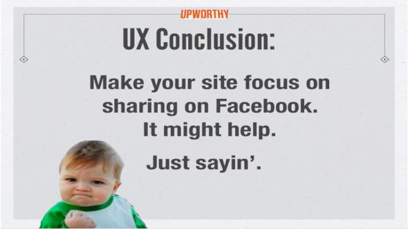 upworthy ux likes facebook